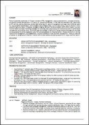 Business Director Sample CV Dubai Abu Dhabi Sharjah Ras Al Khaimah Al Ain Fujairah Umm Al Quwain Ajman UAE GCC Al Masoudi Al Jimi Al Muraba'a Al Maqam Al Muwaiji Al Mutawaa Al Tawia Zakher Al Tawia