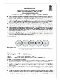 Business Development Marketing Management Example Résumé Oman Muscat Salalah Nizwa Ruwi Sur Qurayyat Ibra As Sib al Jadidah Bawshar Al Sohar As Suwayq Barqah Ar Rustaq