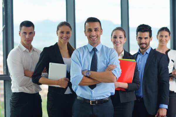 Abu Dhabi Jobs: Baniyas, Shakhboot, Shamkha, Mussaffah, Al Sadr, Bahia, Al Sadr, Shalila, Shahama, Rahba, Al Bateen, Al Khubeirah, Al Salam Street, Al Markaziyah, Al Karamah, Al Rowdah, Madinat Zayed