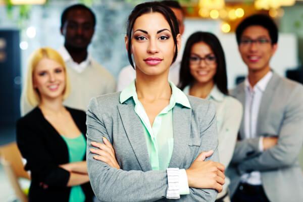 Abu Dhabi Recruitment Agencies  The Leading TOP 10