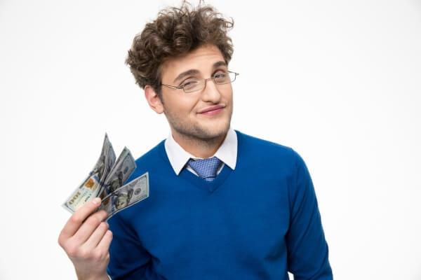 accounting jobs in dubai