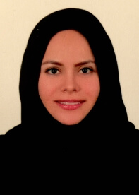 Afreen Ismail's professional cv writing reviews of leading uae resume writers www.dubai-forever.com/resume-writing-service.html