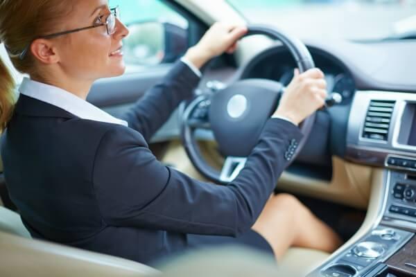 Automobile Jobs UAE