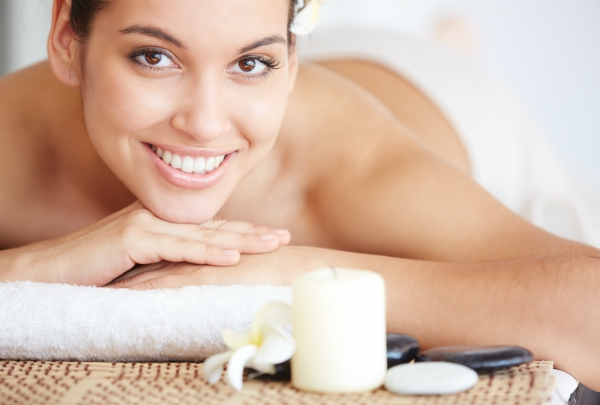 beauty salon jobs in dubai
