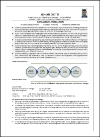 Business Development Marketing Management Example Résumé Oman Muscat Salalah Nizwa Ruwi Sur Qurayyat Ibra As Sib al Jadidah Bawshar Al Sohar As Suwayq Barqah Ar Rustaq