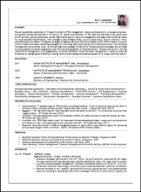 College Application Topics about Professional cv writing service     CV RESUME