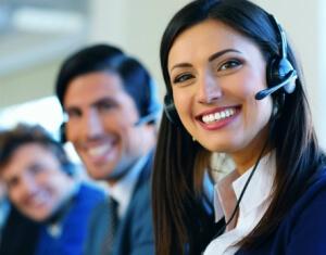 Call Center Jobs in UAE