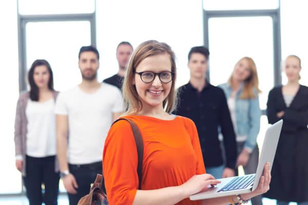 college teaching jobs in dubai