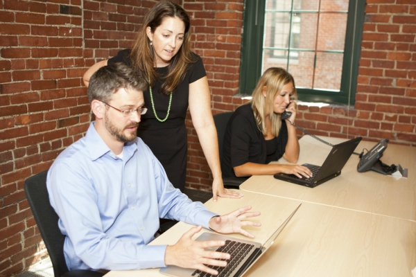 computer software jobs in dubai