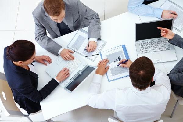 Curriculum Vitae Services in Dubai  Tips for CV Writing