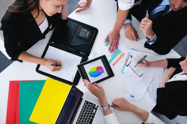Dubai Business Directory