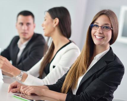 Dubai Job Fairs