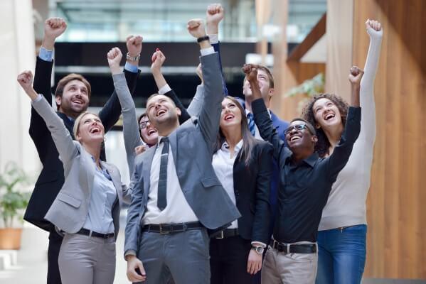 Dubai Jobs Vacancies Middle East