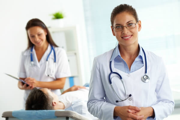 dubai nursing jobs