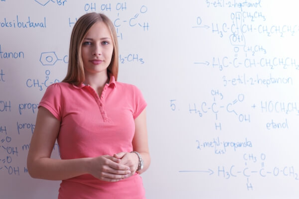dubai teaching job