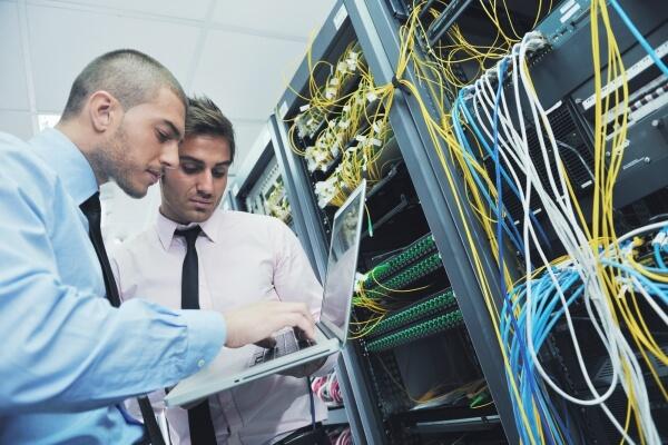 electrical engineering jobs in dubai