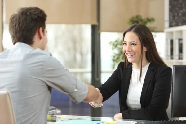 employer registration service dubai abu dhabi sharjah ajman saudi oman kuwait bahrain qatar