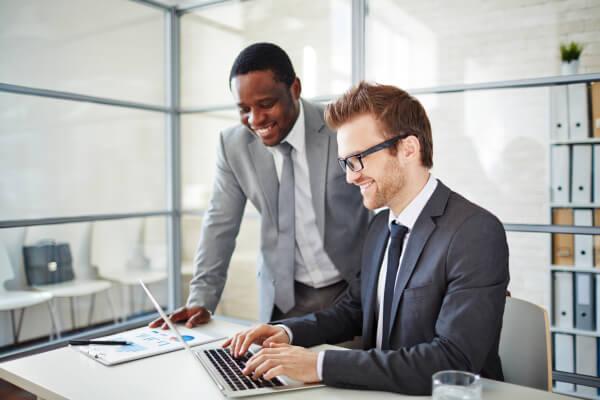 finance jobs in dubai