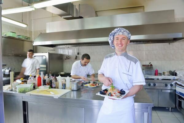 hotel job vacancies in dubai