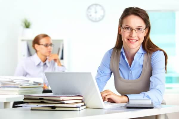 HR Jobs in UAE. Current Human Resources Jobs Vacancies