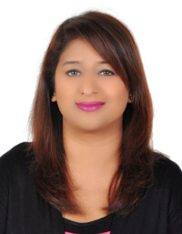 Isuri Wickremasinghe's Customer Review of Shabbir's Linkedin, and CV Writing, and CV Posting, Recruiting Agency Registration and Employer Registration Services in Muscat Oman