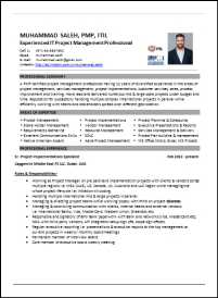 Reviews of the Top 10 CV / Resume Writing Services of 2018