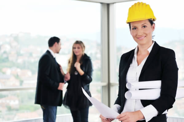 construction jobs in qatar
