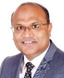 Laeeq Hassan