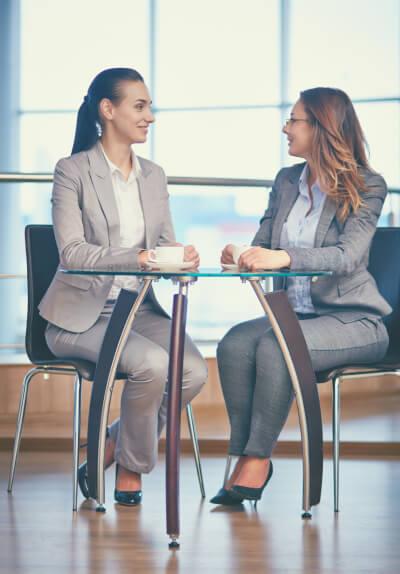 legal jobs in dubai