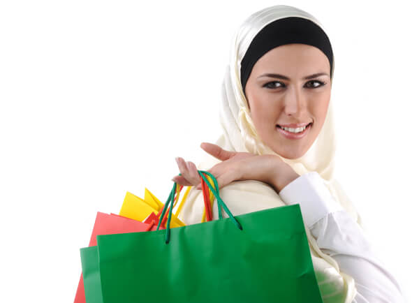uae mall jobs