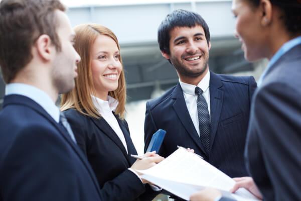 management jobs in dubai, abu dhabi, sharjah, ajman, fujairah, al ain, rak, umq