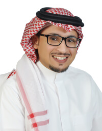 Mohamed AlHaider's positive feedback of best resume format for cv writing services in dubai www.dubai-forever.com