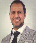 Mohamed Hamouda