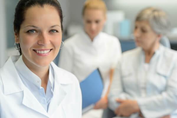 nursing jobs in qatar