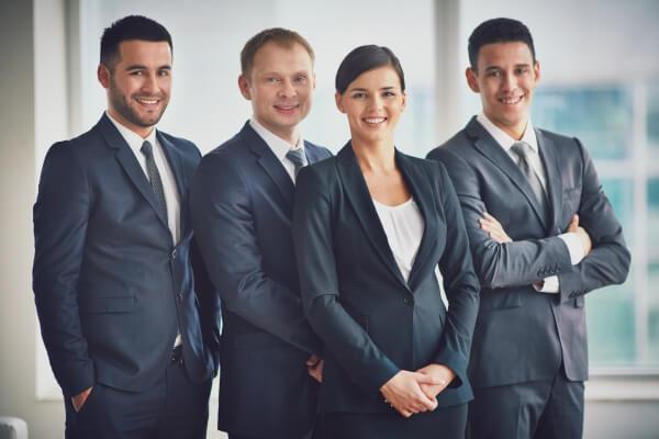 oman recruitment agencies