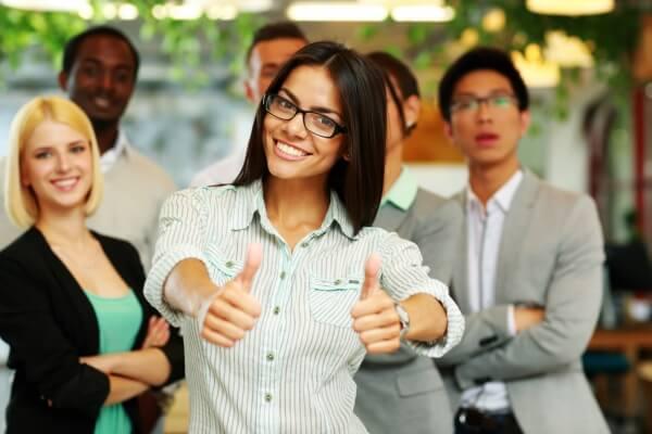 overseas job consultants in chennai