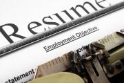 professional resume writing services in dubai