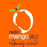radio mango dubai 96.2 FM