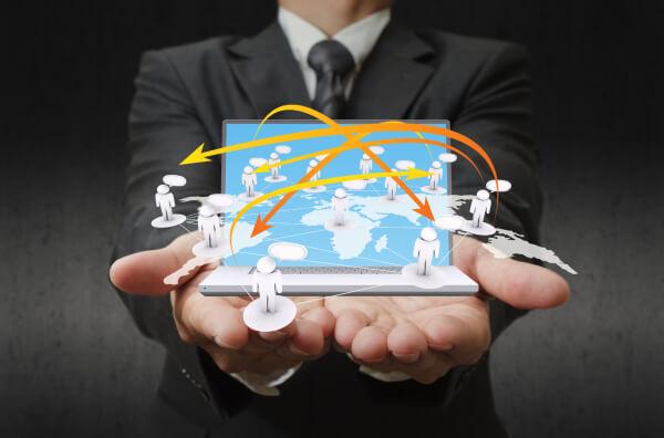 IT Jobs in Oman