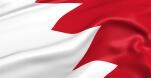 Top Recruiting Agencies Bahrain