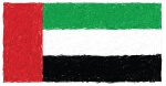 Top Recruiting Agencies Dubai