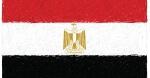 Top Recruiting Agencies Egypt