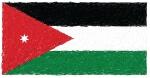 Top Recruiting Agencies Jordan