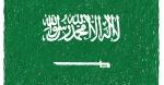 Top Recruiting Agencies Saudi Arabia