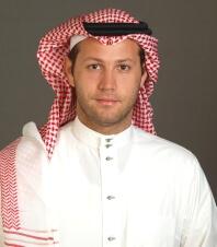 saif alsaadi's positive review of career change resume writing in saudi arabia www.dubai-forever.com/cv-writing-saudi-arabia.html