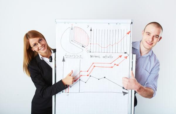 Sales Jobs Dubai UAE