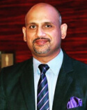 Sandeep Jaiswal
