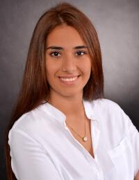 Sarra Bannourah's Review of professional CV writers in Dubai www.Dubai-Forever.Com