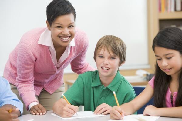 teaching jobs dubai