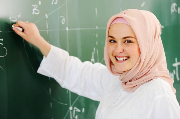 Morocco Teaching Jobs